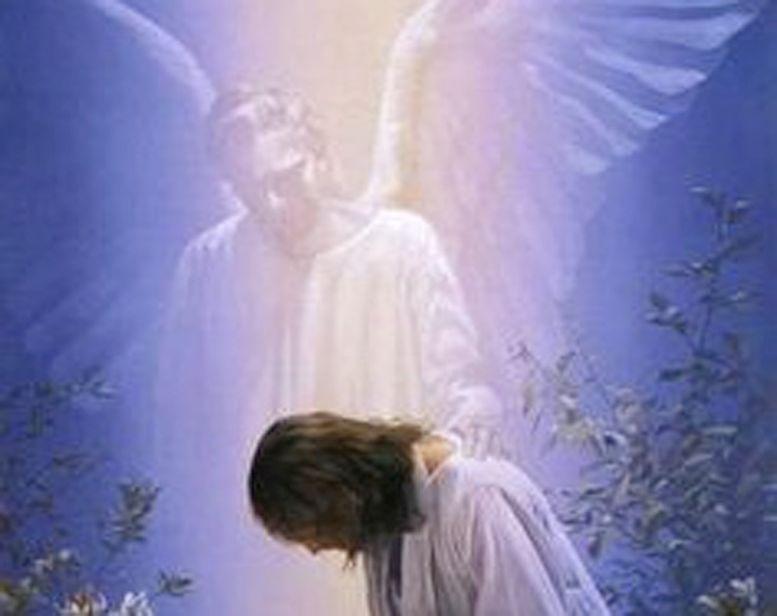 5b7e3b7512fd49d5bc6a4f7a8d7fb7af--jesus-christ-god-jesus-1
