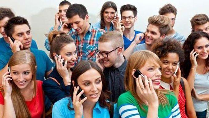 cell-phone-international